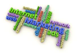 internet-marketing-system